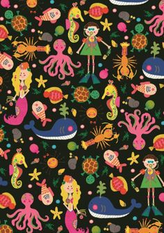 Lucy Rebecca Palmer   Children's Illustration