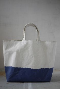 myriam-balay-bag