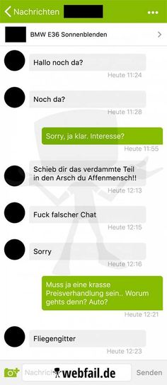 Whats App Fails, Funny Pics, Funny Pictures, Texting, Fun Stuff, Lol, Facebook, Youtube, Cats