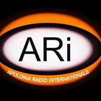 @ PLS REPOST :) Thank You a Lot @ APOLONIA RADIO 24/7 Deep House & NuDisco Music NoN StoP by momo@ARi on SoundCloud