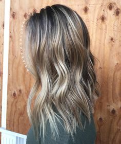 See this Instagram photo by @hairby.ashleypac • 2,093 likes
