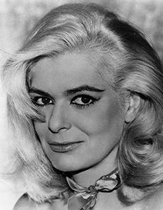 Melina Mercouri Small Moments, Music Film, Old Hollywood Glamour, Photo Archive, Famous Faces, Role Models, Movie Stars, Supermodels, Famous People