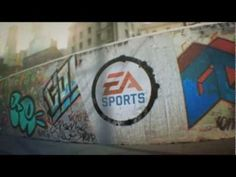 EA Sports has released a new trailer for FIFA Street exit 35 of the football simulator of the sites prior to the FIFA official street release UK on 16th March.