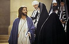 DIOS ME HABLA HOY: Mateo 21, 23 – 27  http://es.catholic.net/op/articulos/37126/la-autoridad-de-jess.html