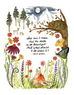 http://sosuperawesome.com/post/147218591522/greeting-cards-and-prints-by-littletruthsstudio-on