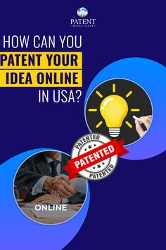 Patent Services Usa Patentserviceusa Profile Pinterest