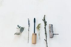 The Key to Going All Natural // how to transition to all natural beauty and body products: A Free People Blog