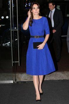 http://www.glamourmagazine.co.uk/fashion/celebrity-fashion/2012/04/kate-middleton-royal-style-fashion-every-outfit-since-wedding/viewgallery/1520753