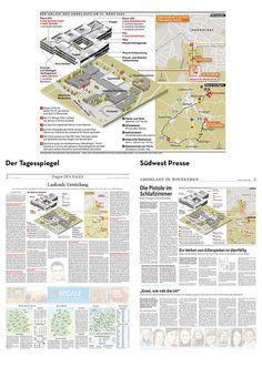 0247 Amoklauf von Winnenden, Rampage in Winnenden (Germany) # infographics