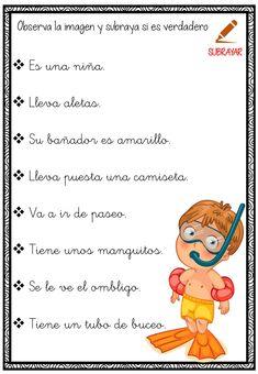 Spanish Lessons, Teaching Spanish, Teaching Math, Teaching Resources, Speech Language Pathology, Speech And Language, Professor, Spanish Worksheets, Health Plus