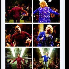Zoolander walk off Ben Stiller, Zoolander, Music Tv, Films, Movies, Superwholock, Best Actor, Movie Quotes, Friends Family