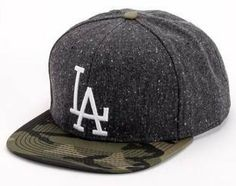 Dodgers Powder Snapback Hat from JackThreads. Saved to Things I want as gifts. Shop more products from JackThreads on Wanelo. Dodger Hats, Sale Of The Day, Camo Hats, Jack Threads, Dodgers, Snapback Cap, Headgear, Hats For Men, Baseball Hats