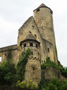 Burg Hornberg Imperial Knight, Germany Castles, Medieval Times, Europe, Armors, Adventure, Architecture, Building, Modern