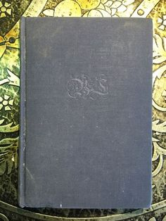 Quo-vadis-A-Narrative-of-the-Time-of-Nero-Henryk-Sienkiewicz-1925-301796415051