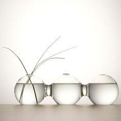 Les vases farandole Serax