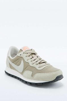 super popular 902fb addd6 ... supra pilot gris - Chaussures Nike Sportswear AIR PEGASUS 83 - Baskets  basses .