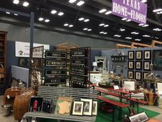 1000 images about redrover alley on pinterest home and garden warehouses and garden gifts. Black Bedroom Furniture Sets. Home Design Ideas