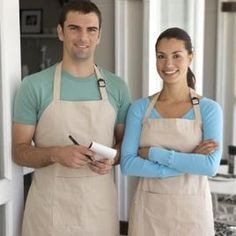 Zara restaurant business plan