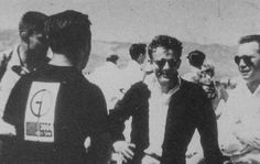 James Dean Life, Old Hollywood Actors, James Dean Photos, Attore, Rebel, Teaching, Rock, Stars, Live