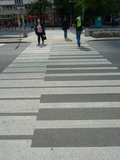 20120104beststreetart03.jpg
