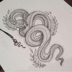 Medusa Loux …