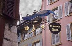 medieval signs hanging beer - Google Search