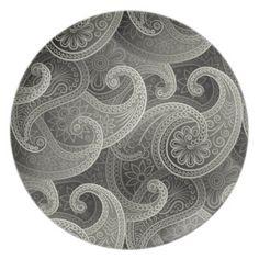platinum_paisley_timeless_pattern_plate-ref905a1ea5ce41049bac9b01650b581e_ambb0_8byvr_324.jpg 324×324 píxeis
