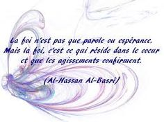 """Résultat de recherche d'images pour """"hassan al basri francais"""""""