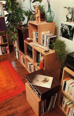 Supremeinteriors: Dollar Stretching Decorating -- Better Homes & Gardens, 1983