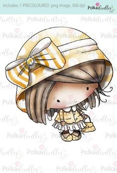 Miss Pretty Digital Stamp colour Lil Miss Sugarpops Cartoon Drawings, Cute Drawings, Butterfly Dragon, Monarch Butterfly, Cute Cartoon Pictures, Butterfly Template, Color Pencil Art, Bike Art, Digital Stamps