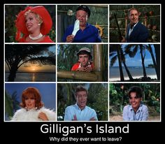 Gilligan-s-Island-gilligans-island-30733769-998-874.jpg 998×874 pixels