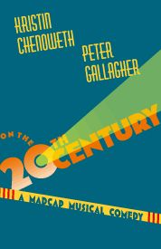 On The Twentieth Century--- Spring 2015!