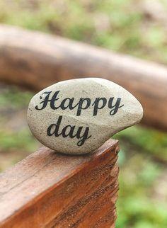 Kezdj minden reggelt, minden hetet pozitív megerősítésekkel!