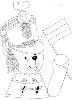 JujoBoro: Március 15. Snoopy, Fictional Characters, Fantasy Characters