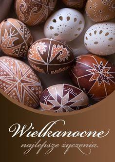 Easter Eggs, Spring, Food, Easter Activities, Quotes, Essen, Meals, Yemek, Eten