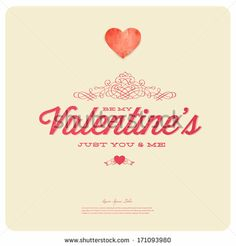 Find abstract stock images in HD and millions of other royalty-free stock photos, illustrations and vectors in the Shutterstock collection. Thousands of new, high-quality pictures added every day. Happy Valentines Day Card, Just You And Me, Abstract Images, Royalty Free Stock Photos, Heart, Cards, Vintage, Maps, Vintage Comics
