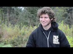 It's the weekend, nearly.. So from the video archive, here's Tyco Suzuki rider Guy Martin answering your questions from last year, from the Isle of Man TT to how he takes his tea. Enjoy!