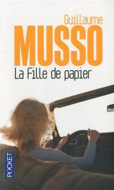 Can fiction influence real life? Progress Book, Books To Read, My Books, France 1, I Love Reading, Romance Books, Romans, Ebook Pdf, The Neighbourhood