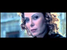 Zuhal Olcay - Ayrılık Da Sevdaya Dahil - YouTube