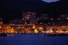 Port-Vendres 10 le port