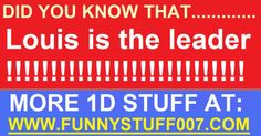 """""""one direction imagines and preferences"""" we are all crazy about one direction this is why we create lots of """"one direction imagines and preferences""""! Visit: http://funnystuff007.com/one-direction-secrets for more #onedirection and #1d stuff! one direction quotes one direction facts Zayn Malik Harry Styles Louis Tomlinson Liam Payne Niall Horan"""