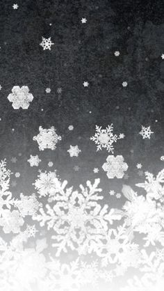 Snowflake wallpaper for iphone resume 640 215 1136 snowflakes 5 Snowflake Wallpaper, Snowflake Photos, Holiday Wallpaper, Winter Wallpaper, Cool Wallpaper, Iphone Wallpaper Christmas, Mobile Wallpaper, Phone Background Wallpaper, Cellphone Wallpaper