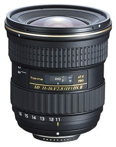 Best Wide-angle Zoom lenses for Canon EOS Mark II DSLR camera. Looking for the recommended Wide-angle Zoom lenses for your Canon EOS Mark II? Here are the recommended Canon EOS Mark II Wide-angle Zoom lenses. Nikon D3100, Nikon Dslr, Dslr Lenses, Canon Lens, Camera Lens, Sony A6000, F22, Landscape Lens, Distance Focale