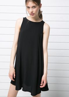 31093010 - Vespa Chic Dress 9d7a67d2147