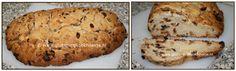 Glutenvrije kerststol met amandelspijs   Het Glutenvrije Kookhoekje