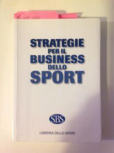 il libro di SBS, raccolta degli interventi dei docenti e degli ospiti