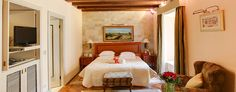 Dubrovnik / Pucic Palace Hotel. Stay. $$$ Hotel Stay, Palace Hotel, Dubrovnik, Croatia, Bed, Furniture, Home Decor, Decoration Home, Stream Bed