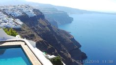 www.santorinitours.co  Tours in Santorini by locals, wine tours for all visitors in Santorini, shore excursions from Santorini port and airport in Santorini, day tours and VIP transfers, wedding transfers and customized tours for all travelers in Santorini. More info visit: santorinitours.co