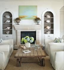 cottage style living room - Google Search