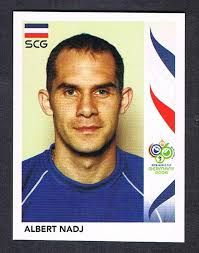 Image result for germany 2006 panini nadj Fifa World Cup, Ms, Germany, Soccer, Stickers, Baseball Cards, Image, World Cup, Futbol